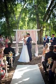 City Botanic Gardens A Stunning City Botanic Gardens Wedding With Celebrant Ciara