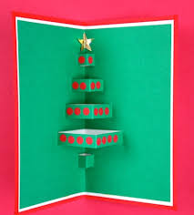 ashbee design three decades of handmade christmas cards