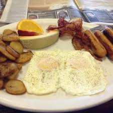 tutti cuisine tutti frutti dejeuners breakfast brunch 6695 jean talon rue