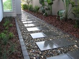 australian front yard landscape ideas google search garden