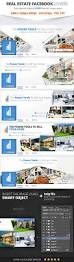 Real Estate Information Sheet Template by 521 Best Realestate Images On Pinterest Real Estate Marketing