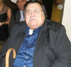 Senators Wife Walker Report Shedding Light On Bexar County Carlos Uresti