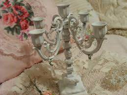 Shabby Chic Candle Sconces Shabby Chic Chandelier Lamp Shades Shabby Chic Chandelier Design