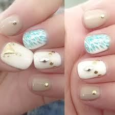 manicures pedicures gel polish and nail art in santa rosa