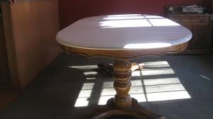 Refurbished Dining Room Tables Pruiett Family Furniture Pruiett And Sons Woodworkers Page 2