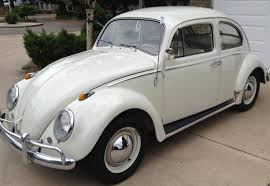 how well do you know the vw white colours