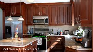 How To Design Kitchens How To Design Cabinets Best Tips For Smart Kitchen Design Youtube