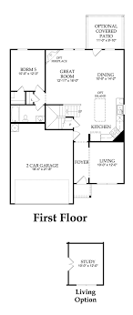 pulte homes raleigh house plan pulte home corporation centex homes floor plans