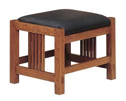 Stickley Kitchen Island Ourproducts Details U2014 Stickley Furniture Since 1900