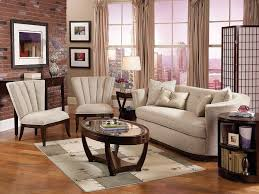 Best Deals On Living Room Sets by Interior Living Room Chairs Setting In Circle Quality Back Homes