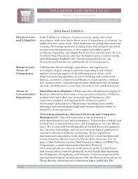 fashion resumes examples freelance tutor resume sample esl teacher resume examples