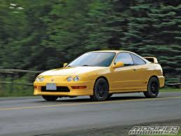 3dtuning of acura integra type r coupe 2001 3dtuning com unique