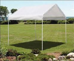 Easy Up Awnings Pop Up Carports Easy Up Canopies Carports U0026 Portable Garages