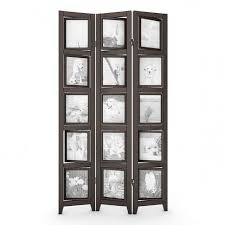 Room Dividers Cheap Target - divider amazing target room dividers terrific target room