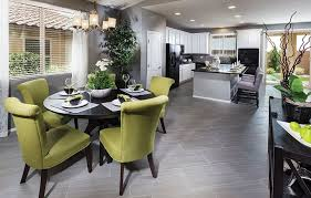 Casola Dining Room Casola Dining Room Home Design Ideas