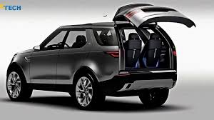 land rover discovery suv 2020 new land rover discovery youtube