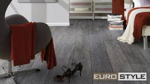 Hardwood Laminate Flooring Eurostyle German Premium Laminate Flooring Vancouver Bc Floorhouse