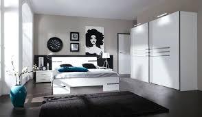 chambre des notaires dijon chambre japonaise ikea peinture pour chambre a coucher dijon 1222