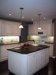 kitchen islands awesome modern kitchen island lighting ideas