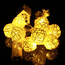 online get cheap battery operated outdoor christmas lights