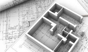 floor plans for real estate agents estate agent floor plans