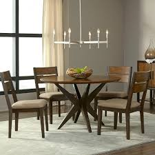 dining sets nebraska furniture mart