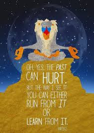 film quotes from disney top 30 inspiring disney movie quotes quotes and sayings
