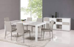Set Table by Dining Set Give Your Kids The Right Table Training With Kidkraft