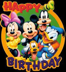 free animated birthday cards best free animated birthday cards plan birthday cakes birthday