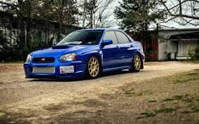 subaru wrx wallpaper 2015 09 27 page 185