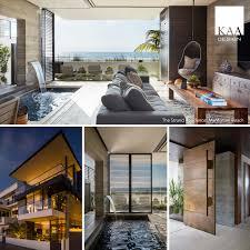 aia lb sb u2013 aia long beach south bay design awards 2017