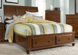 Queen Storage Beds With Drawers Best Storage Beds Queen With Photos Home Design By John