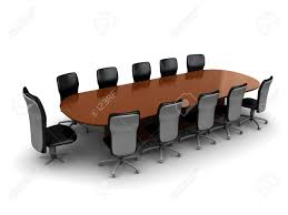 Office Meeting Table Singapore Furniture Office Furniture Singapore Conference Table Hanako