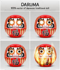 11 best daruma tattoo images on pinterest tattoo designs draw