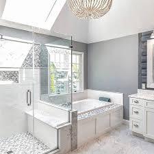 bathroom design software reviews bathroom design software reviews lovely 13 best bathroom remodel