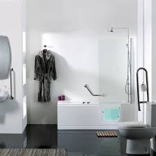 how you can make the tubshower combo work for your bathroom find walk in bathtub shower combo