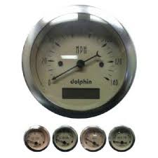 dolphin instruments and gauges shop home