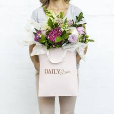 flower subscription flower subscription melbourne daily blooms australia