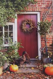 Cottage Decorating Magazine by Autumn Cottage Magazine Visit Agirlsrighttodream Com
