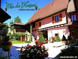 hotel et chambre d hote de charme clos des raisins chambres d hôtes de charme chambre d hôtes à