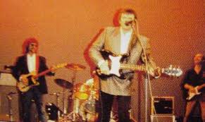 Armchair Theatre Jeff Lynne Delshannon Com Jeff Lynne