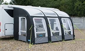 Air Awning Reviews Air Awnings Amazon Co Uk