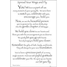 Words For Graduation Cards My New Path In Life Inspirational Paths And Senior Quotes