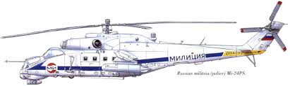 wings palette mil mi 24 mi 25 mi 35 hind ussr russia others