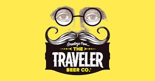 travelers beer images Products jpg