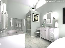 great ideas for small bathrooms small bathroom designs best modern small bathroom design ideas small
