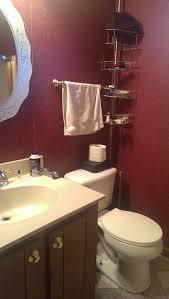 small 1 2 bathroom ideas small 1 2 bathroom ideas this 5 39 x9 1 2 39 bathroom to 1 2