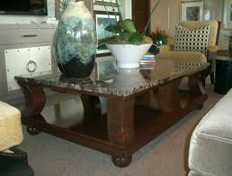 unbelievable wood coffee table modern tags furniture coffee