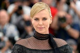hairstyles of actresses in their 40s sexiest actresses in their 40s crave online