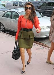 kourtney kardashian pencil skirt kourtney kardashian dresses